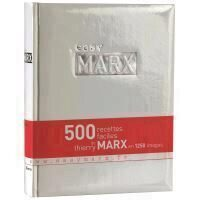 Cartea EASY MARX de Thierry Marx