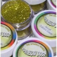 Colorant Jewel Sahara Sands 5g